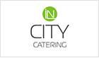 Кейтеринговая компания «In City Catering»